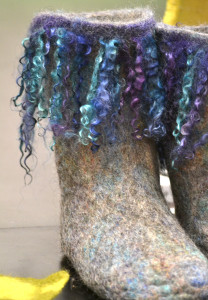 Felting-boots-5-day-class